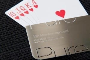 Pure_Metal_Cards_Business_Card_VIP_Membership_20111001_IMG_9480-300x200