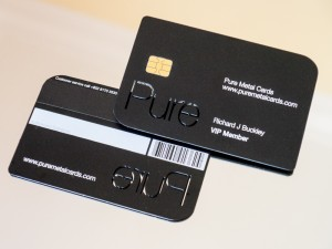Pure_Metal_Cards_Business_Card_20120520_P1040248-300x225