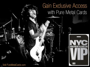 Pure_Metal_Cards_VIP_Access_Card-300x225