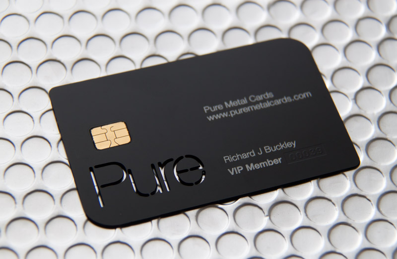 Pure_Metal_Cards_Business_Card_4771