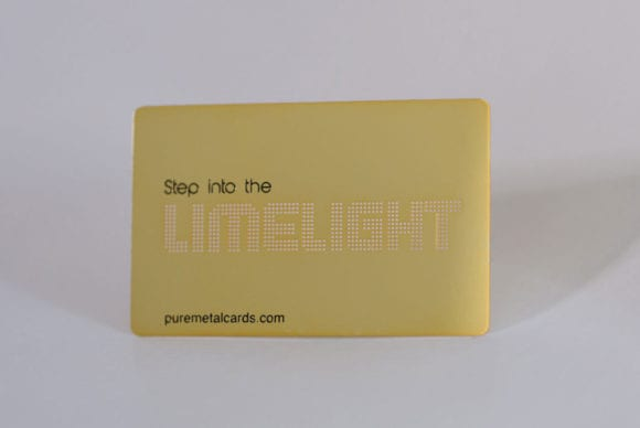 pure-metal-card-brass-gold-mirror-card-2