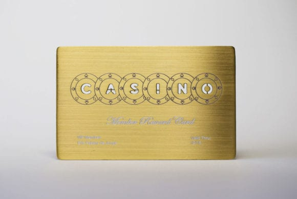 pure-metal-cards-brass-gold-brushed-card-1