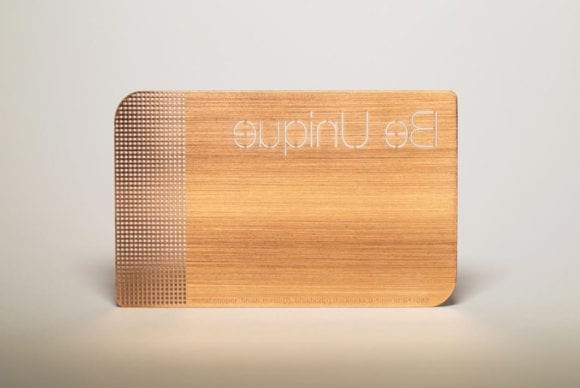 pure-metal-cards-copper-brushed-card-2