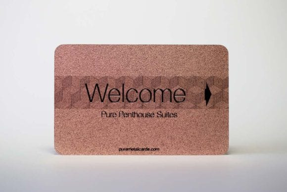 pure-metal-cards-copper-frosted-card-3