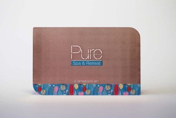 pure-metal-cards-copper-prism-card-2