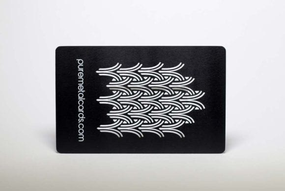pure-metal-cards-matt-black-contour-stainless-steel-card-2