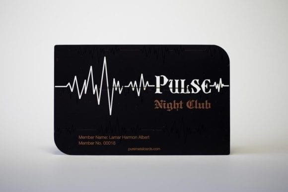 pure-metal-cards-matt-black-copper-card-1