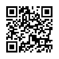 qrcode.22771640