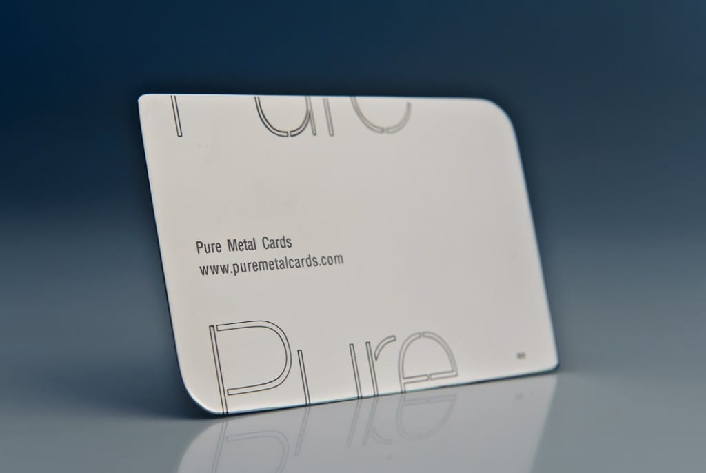 Make Your Business Successful With Premium Business Cards