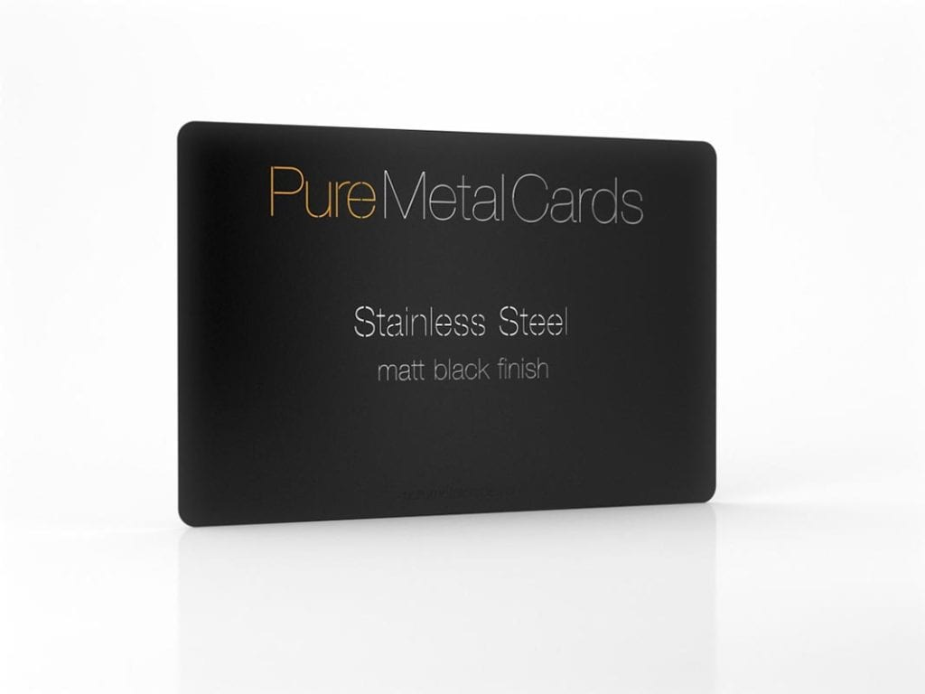 pure-metal-cards-matt-black-stainless-steel-card-5