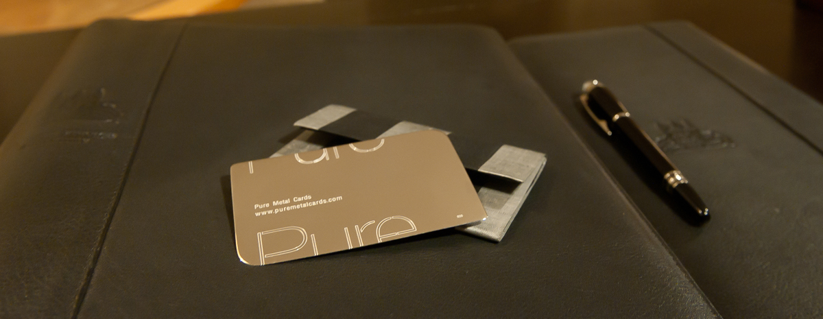 Pure_Metal_Cards_Business_Card_4
