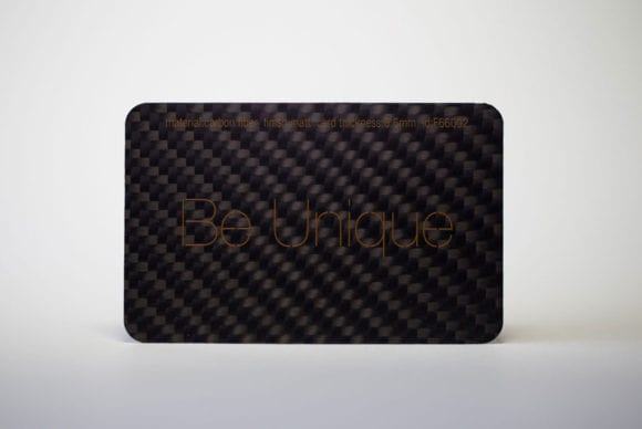 pure-metal-cards-carbon-fiber-card-matt-1