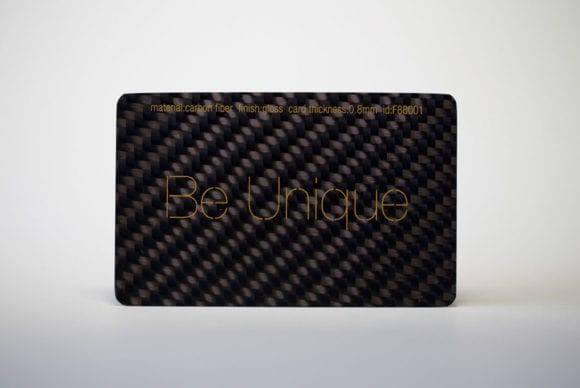 pure-metal-cards-carbon-fiber-gloss-1
