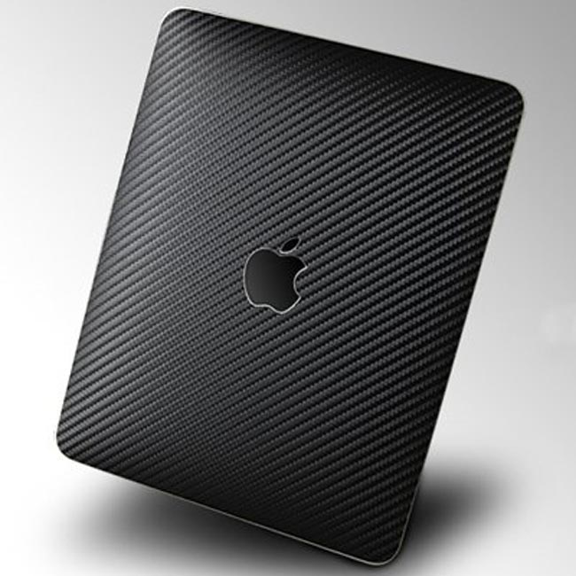 Cutting edge designed carbon fiber business cards business cards ipad 2 reheart Images