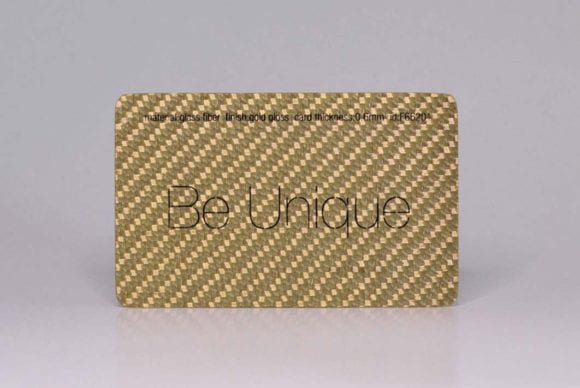 pure-metal-cards-gold-glass-fiber-1