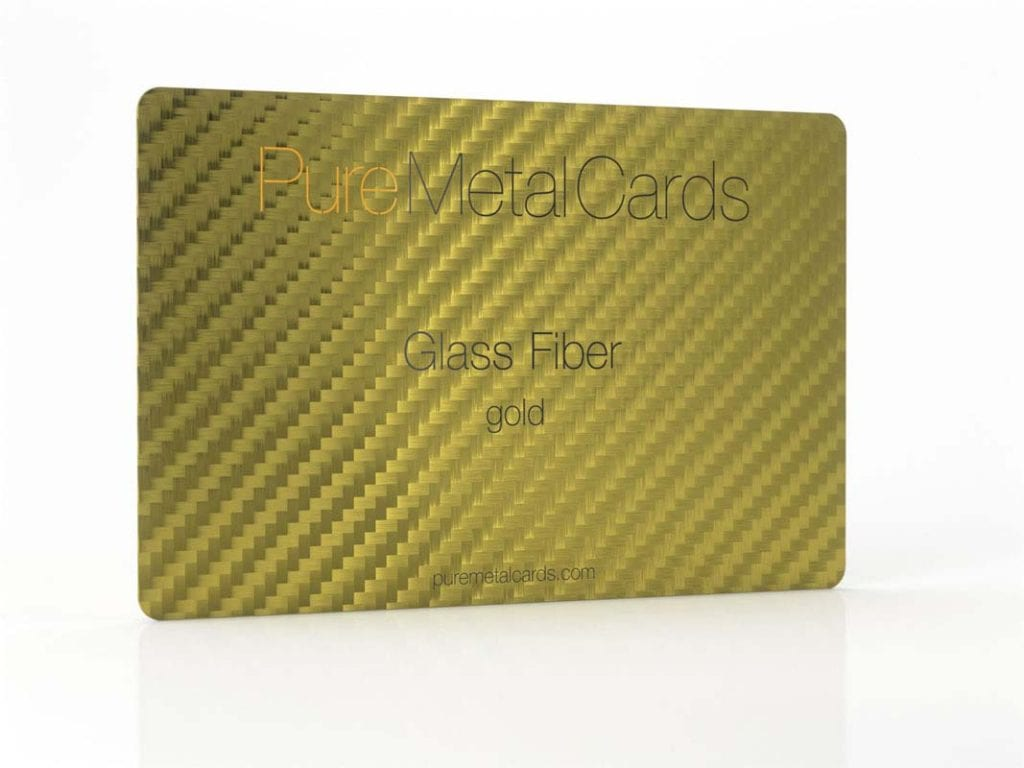 pure-metal-cards-gold-glass-fiber-main-1