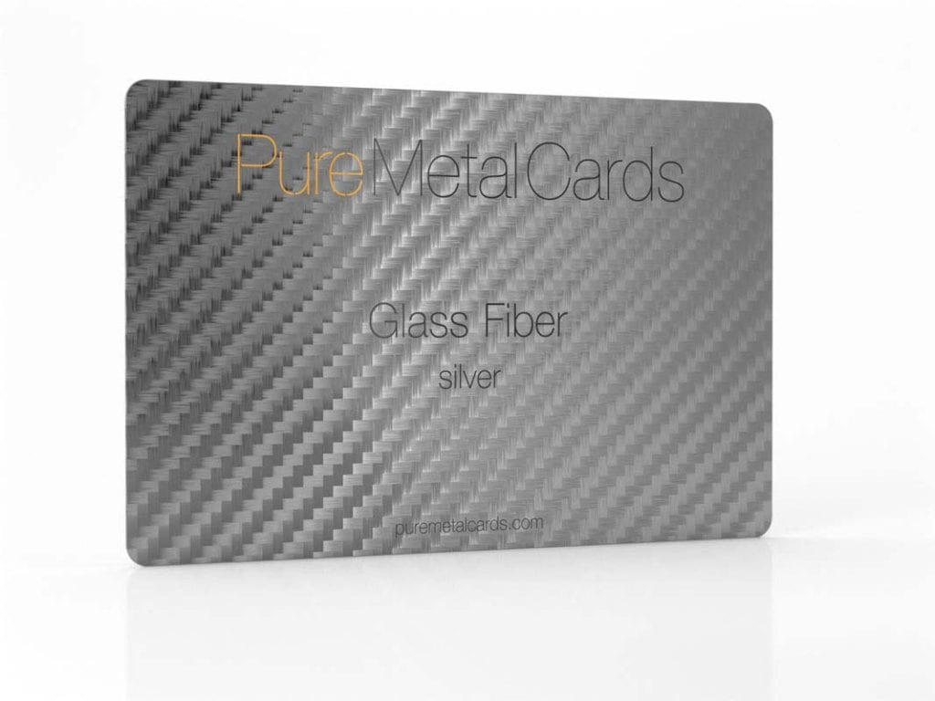 pure-metal-cards-silver-glass-fiber-1