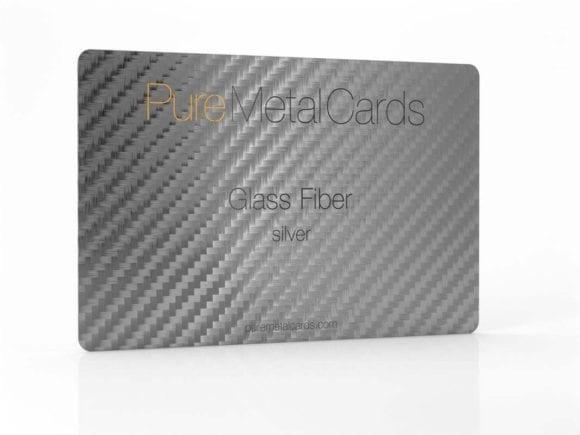 pure-metal-cards-silver-glass-fiber-1
