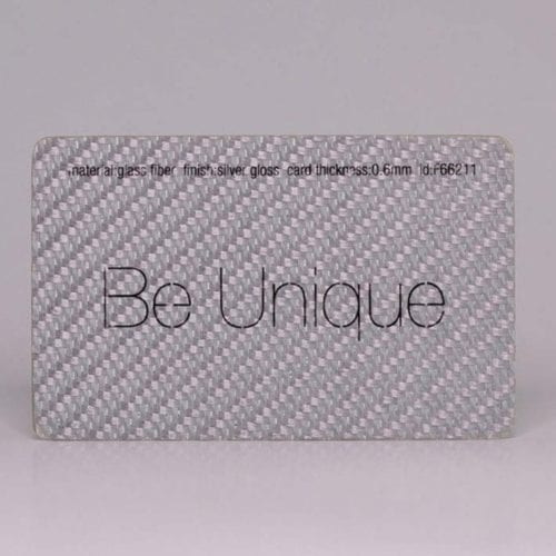 pure-metal-cards-silver-glass-fiber-2