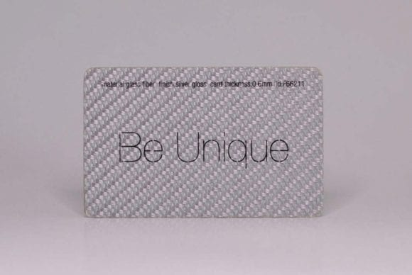 pure-metal-cards-silver-glass-fiber-image-2