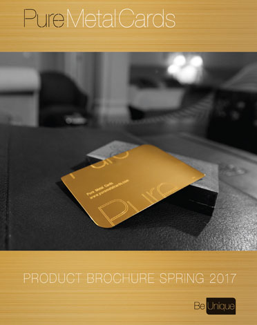 PMC Spring 2017 Brochure Image