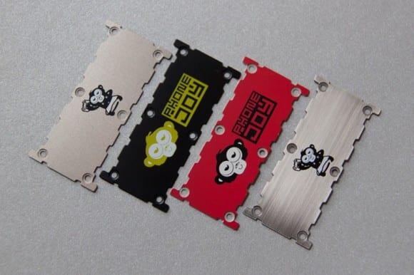 Pure_Metal_Cards_Customer_Card_IMG_7265