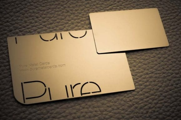 pure-metal-cards-mini-metal-card-1