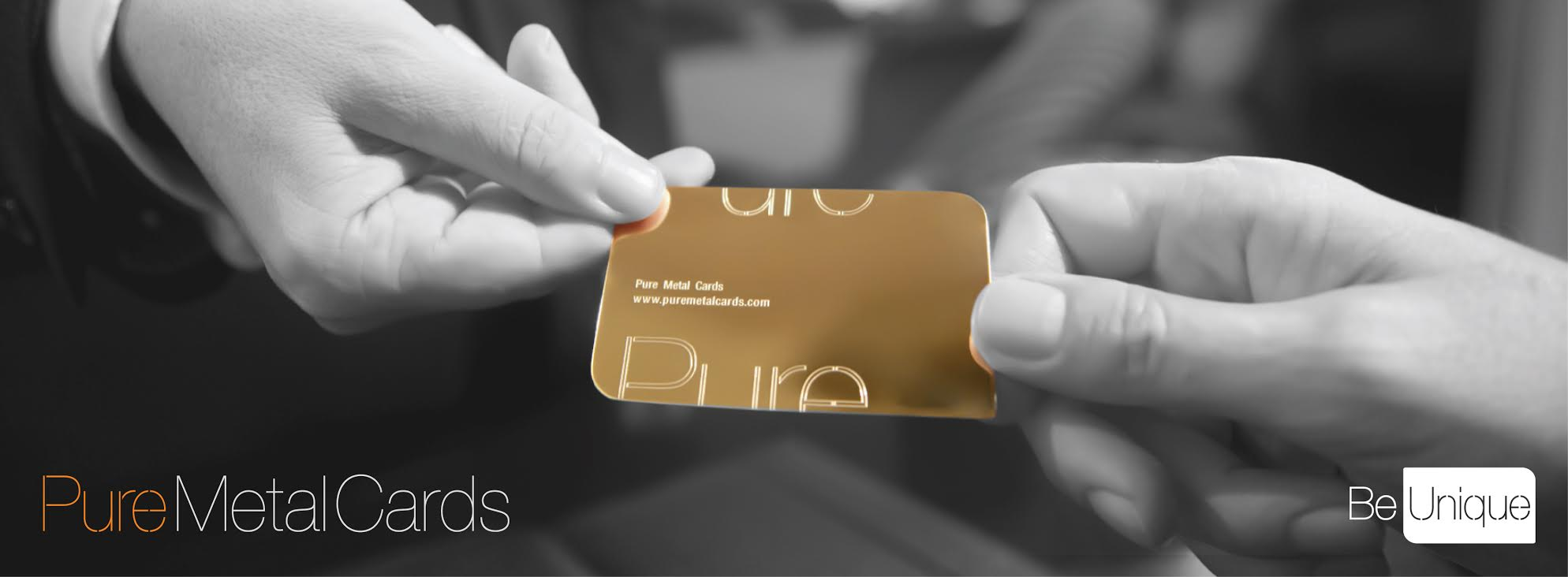 Business Cards - A Powerful Marketing And Communication Tool ...
