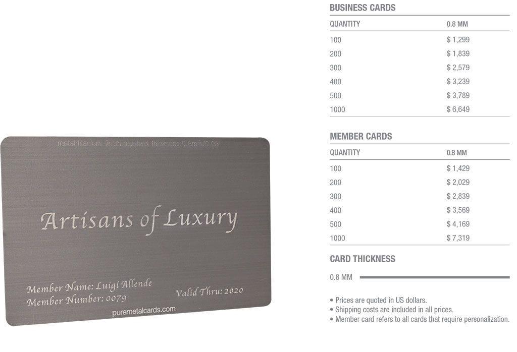 brushed-titanium-cards-pricing-image-1