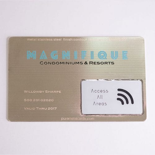 pure-metal-cards-stainless-steel-contour-card