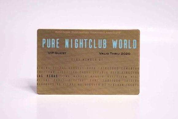 Pure_Metal_Cards_brass_contour_gold_member_card_01