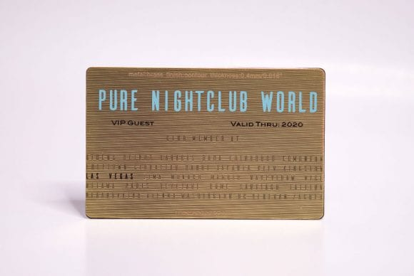 pure_metal_cards_brass_contour_gold_member_card_01