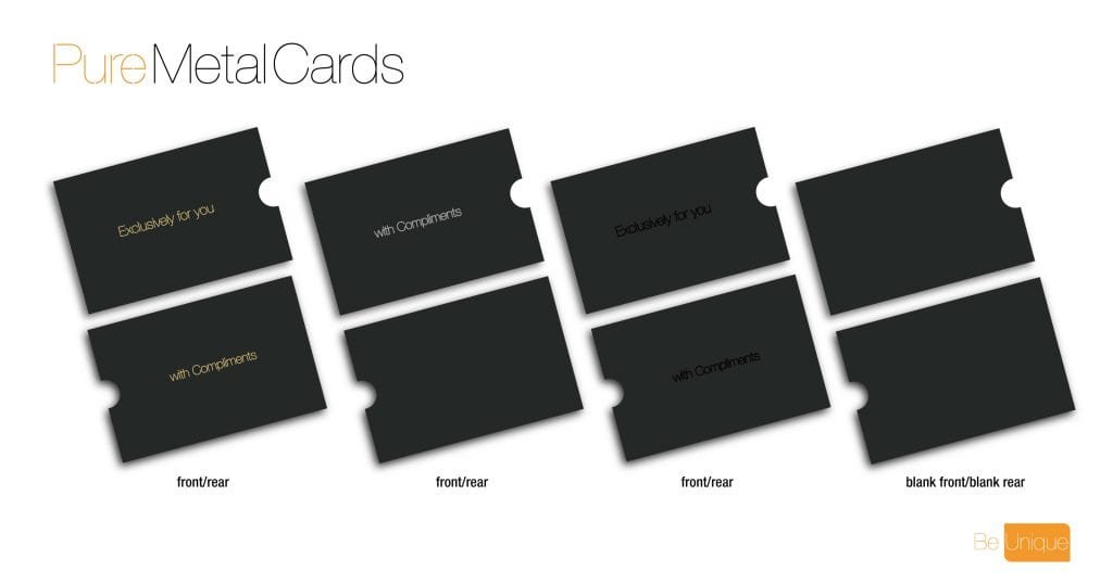 pure metal cards -paper-card sleeve-design-04