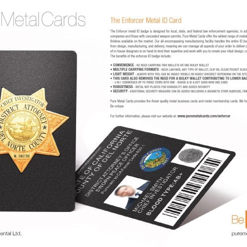 pure-metal-cards-metal-id-card