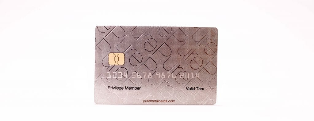 pure-metal-cards-stainless-steel-metal-smartchip-card-01