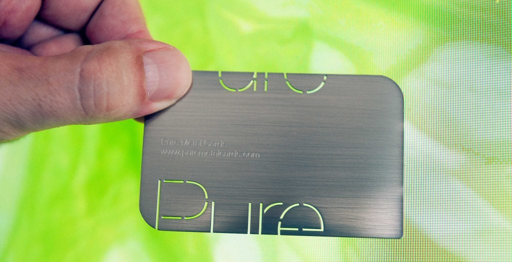 pure_metal_cards_business_card_dsc_9809
