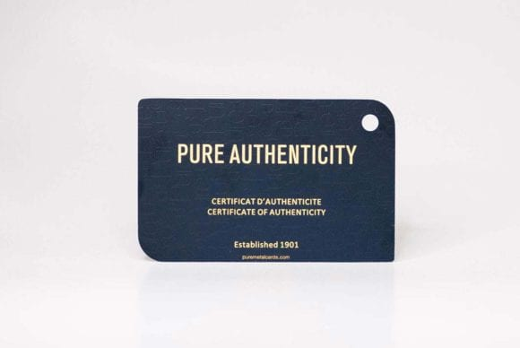 Pure-Metal-Cards-matt-black-brass-card_001