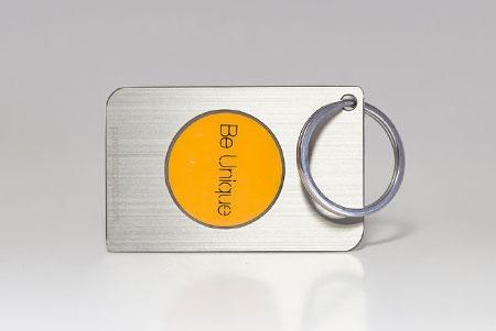 NFC/RFID Cards
