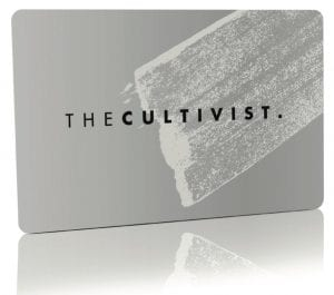 PureMetalCards_The_Cultivist_1