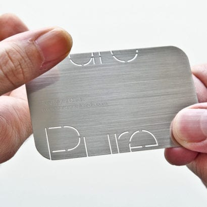 Pure_Metal_Cards_Stainless_Steel_Business_Card_DSC_9682
