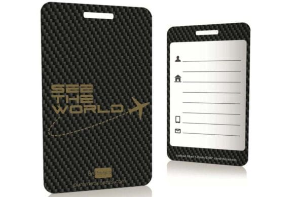Pure-Metal-Cards-carbon-fiber-luggage-tag-1