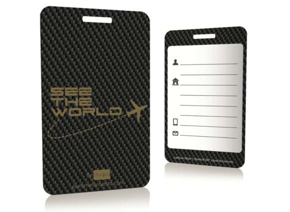 Pure-Metal-Cards-carbon-fiber-luggage-tag