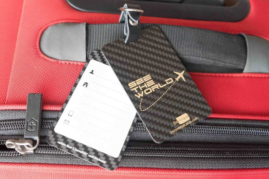 Pure-Metal-Cards-carbon-fiber-luggage-tag-20-1