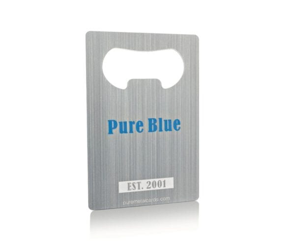 Pure-Metal-Cards-brushed-stainless-steel-bottle-opener