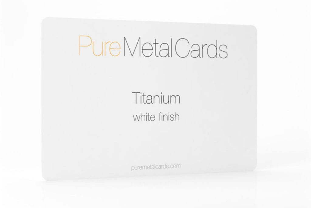 pure-metal-cards-white-titanium-card-image-1