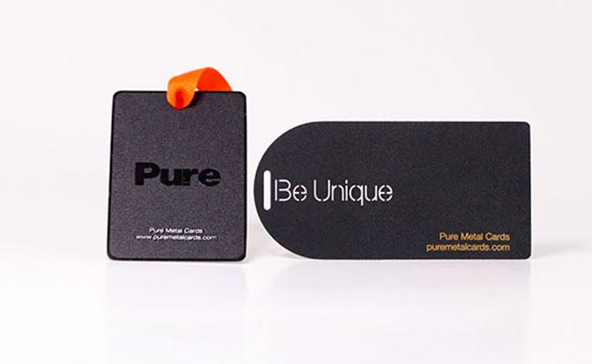pure-metal-cards-matt-black-luggage-tag-image-1