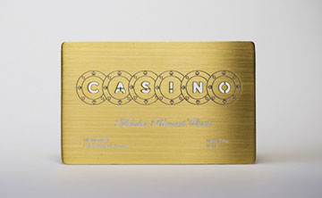 pure-metal-cards-brushed-brass-cards