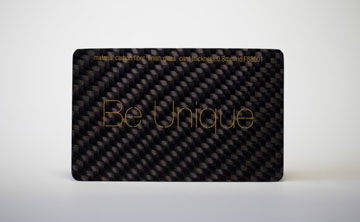 pure-metal-cards-carbon-fiber-gloss-cards