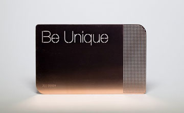 pure-metal-cards-copper-cards