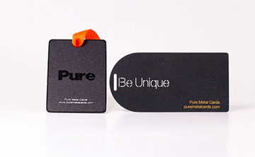 pure-metal-cards-matt-black-luggage-tags